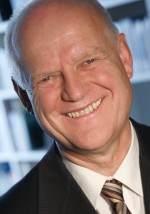 Helmut Siekmann