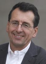 Jan Pieter Krahnen